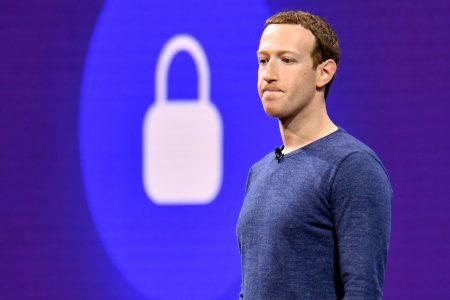 4 Alasan Facebook sebagai Media Promosi