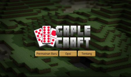 Game Gaple Domino Terbaik