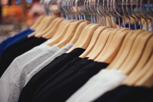 Tips Fashion Pria