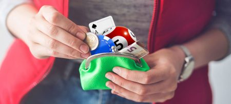 Are Gambling Winnings Considered Earned Income