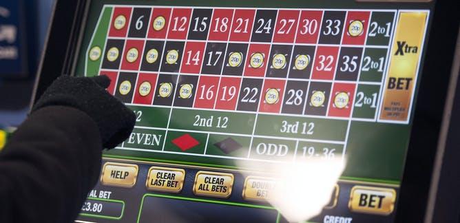 Understanding Odds in Betting