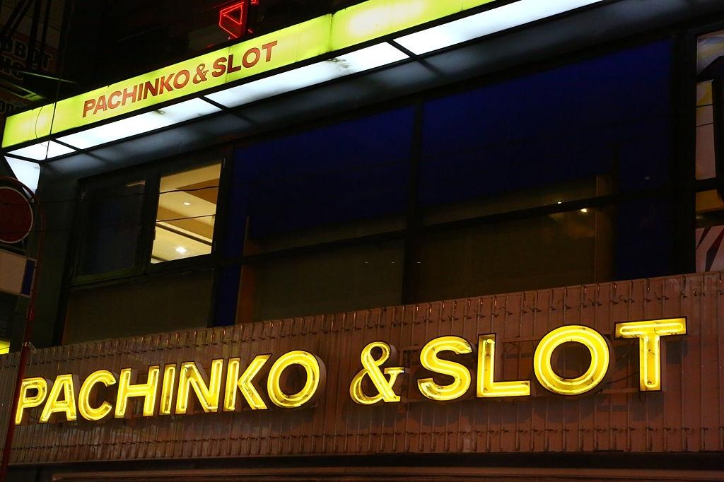 Understand the Principles of Online Gambling in Japan