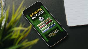 Strategies for Making Money With Sports Betting