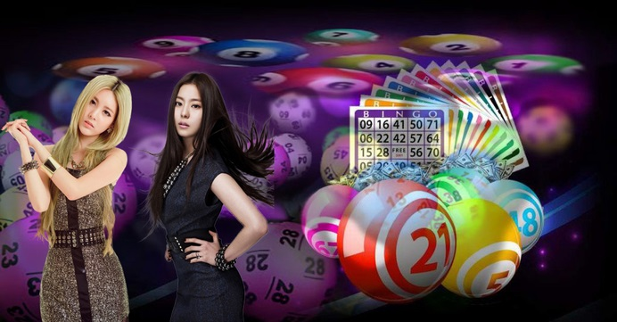 Tips to Find the Best Lottery Online Today